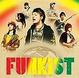 ft. FUNKIST