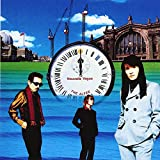 Nouvelle Vague【SHM-CD】(紙ジャケット仕様)