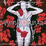 Carmina Burana - I - Primo Vere : Ecce Gratum
