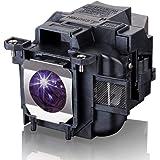 YOSUN V13h010l88 Projector Lamp for Epson Powerlite Home Cinema 2040 1040 2045 740HD 640 EX3240 EX7240 EX9200 EX5250 EX5240 V