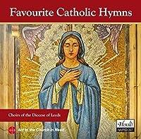 Various: Favourite Catholic Hy