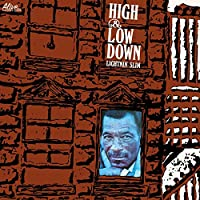 High & Lowdown