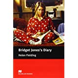 Macmillan Readers Bridget Jones Intermediate Reader Without CD