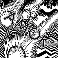 AMOK (Deluxe Edition)