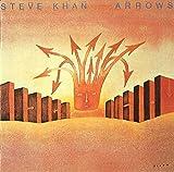 アロウズ(期間生産限定盤) - スティーヴ・カーン