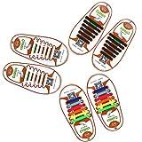 Mocent 靴紐 結ばない  スポーツ結ばない  靴ひも 伸縮型 くつひも3セット48本(大人) …