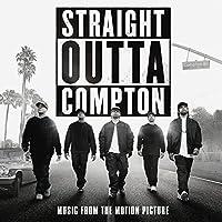 Straight Outta Compton /