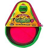 WAHU BMA12 The Original Grip Ball, Pink and Green