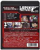 ルパン三世 second-TV.BD-(26)(Blu-ray Disc) 画像