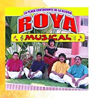 Solo Cumbias【CD】 [並行輸入品]