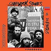Chadwick Stokes And The Pintos [Analog]