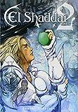 El Shaddai ceta(2) (Gファンタジーコミックス)