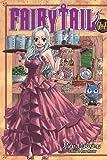Fairy Tail, Vol. 14 by Hiro Mashima(2011-07-12)