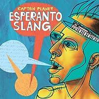 Esperanto Slang [12 inch Analog]