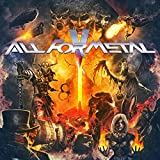 All for Metal Vol V
