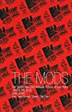 THE MODS Non-DVD Release Pictures of Epic ...[DVD]