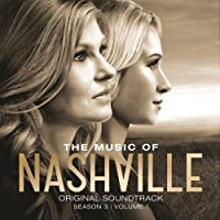 Ost: Nashville Season 3, Vol 1