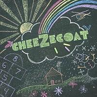 Cheezecoat