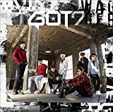 MY SWAGGER-GOT7