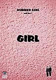 ラバーガール solo live+「GIRL」 [DVD]