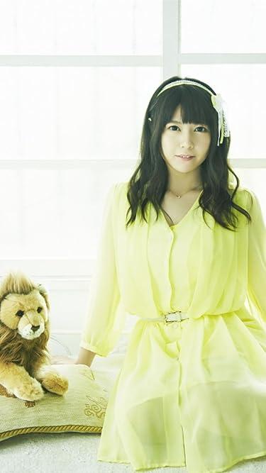 女性声優 - Little*Lion*Heart