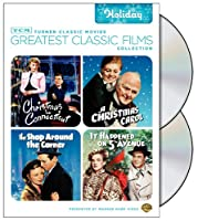 Tcm Greatest Classic Films: Holiday [DVD] [Import]