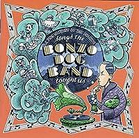 Songs the Bonzo Dog Band Taught Us [12 inch Analog]