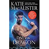 Day of the Dragon: Two full books for the price of one: 2