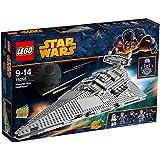 レゴ (LEGO) スター・ウォーズ スター・デストロイヤー 75055