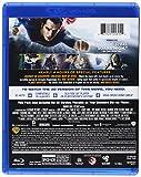 Man of Steel (Blu-ray 3D + Blu-ray + DVD +UltraViolet Combo Pack) (2013)