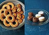 菓子工房ルスルスからあなたに。 作り続けたいクッキーの本 ~ていねいに作る48レシピ~ 画像