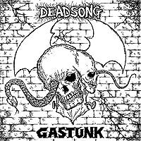 DEAD SONG(SHM-CD EDITION)