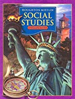 Communities (Social Studies)