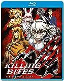 Killing Bites [Blu-ray]