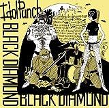 BLACK DIAMOND 画像
