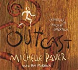 Outcast (Chronicles of Ancient Darkness)