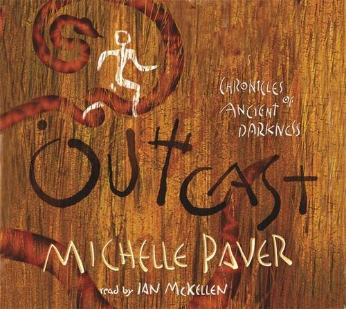 Outcast (Chronicles of Ancient Darkness)の詳細を見る