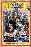 Fairy Tail, Vol. 13 by Hiro Mashima(2011-05-10)