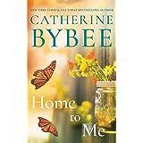 Home to Me: 2