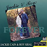 Jackie And Roy: Forever