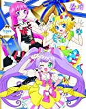 Pripara Season.2 Blu-ray BOX-1