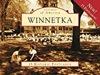 Winnetka (Postcards of America)