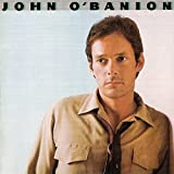 ジョン・オバニオン(John O'Banion) -1981年、1982年 、1995年