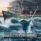 ソードフィッシュ / カジキ漁