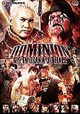 DOMINION2019.6.9 in OSAKA-JO HALL[TCED-4700][DVD]