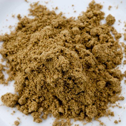 神戸アールティー コリアンダーパウダー ブラウン モロッコ産 10kg 【1kg×10袋】 Coriander Powder Brown