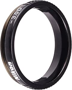 Nikon FA 接眼補助レンズ -3.0