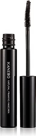KANEBO(カネボウ) カネボウ ナチュラルフレーミングマスカラ 01 Solid black マスカラ