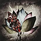 SCREAMY [限定盤 TYPE-A(CD+DVD)]