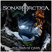 The Days of Grays: Limited Edition